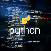 Herencia en Python – Simple, Múltiple y Multinivel