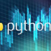Requerimientos para Aprendizaje Profundo en Python