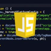 Tipos de Datos y Conversiones en JavaScript
