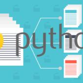 Clasificación de Texto con Python